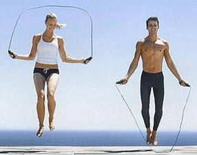 skip rope