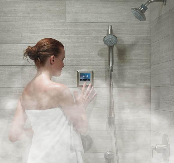 luke-warm-water-shower